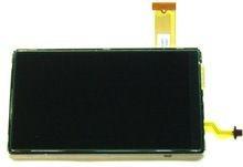 Display Lcd Para Canon Sd4000, Ixus300, Ixus30s