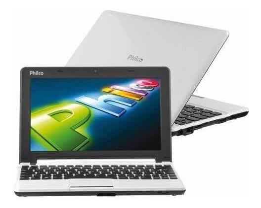 Netbook Philco 10c