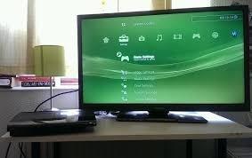 Troco Ps3 Super Slim Por Video Game Portatil