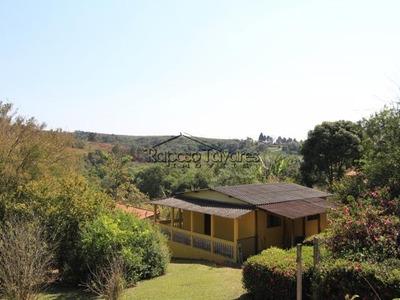 Ibiúna São Roque Itu Condomínio Chácaras Sítios Fazenda 1079