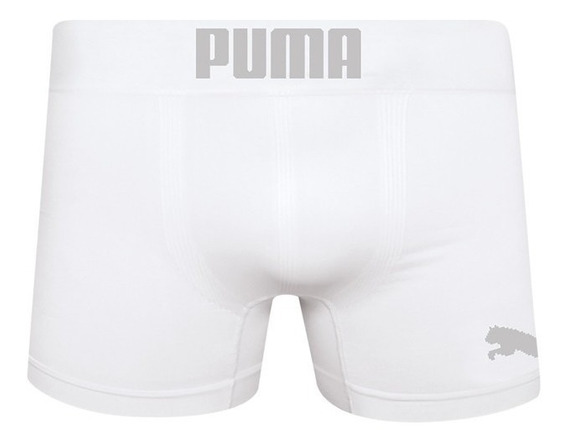 Kit 2 Cueca Boxer Puma