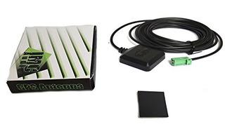 Pioneer Antena Gps Para Avic F500bt F700bt F7010bt F900bt F9
