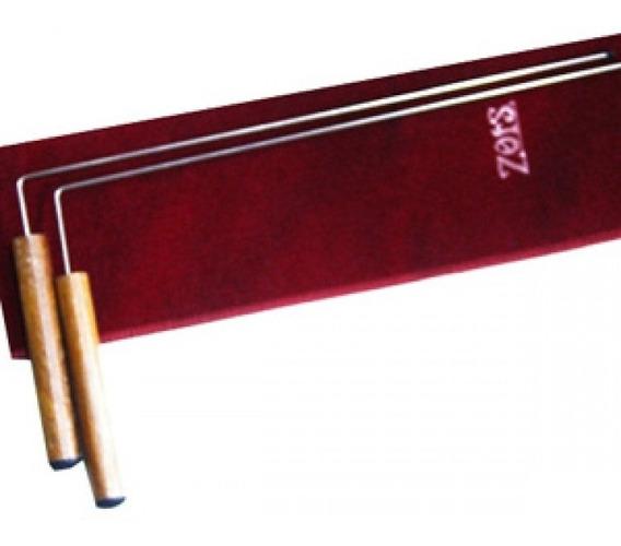 Dual Rod Zots Tradicional Radiestesia E Radiônica