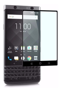 Vidrio Templado Cristal Blackberry Keyone Nacodex Notredame