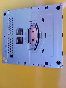 Mecanismo Dvd Sp6300av Positron Novo