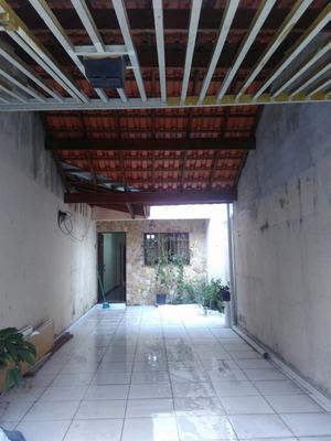 Sobrado Mobiliado Vila Galvão-r$ 1.800,00 Ac Deposito