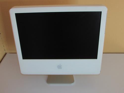 iMac G5 2006