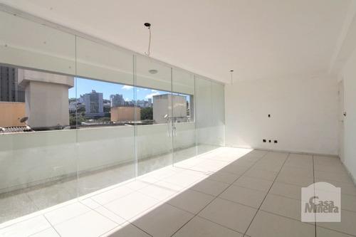 Imagem 1 de 15 de Apartamento À Venda No Buritis - Código 267746 - 267746