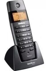 Telefone Voip Ts 60 Ipr - Ramal