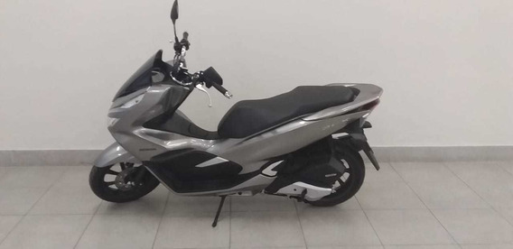 Scooter Pcx 150
