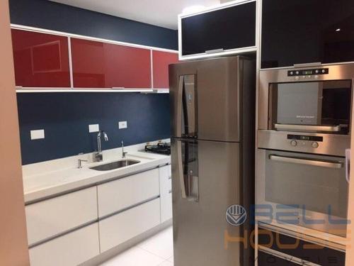 Apartamento - Vila Pires - Ref: 25187 - V-25187