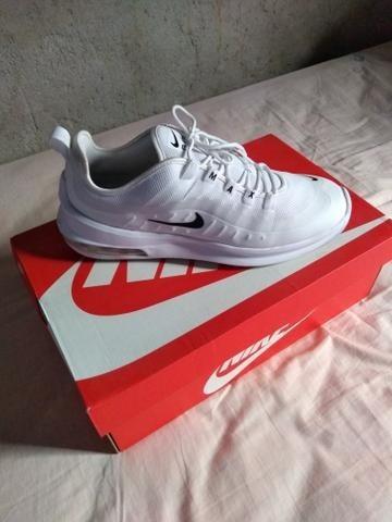 Tenis Nike Usado