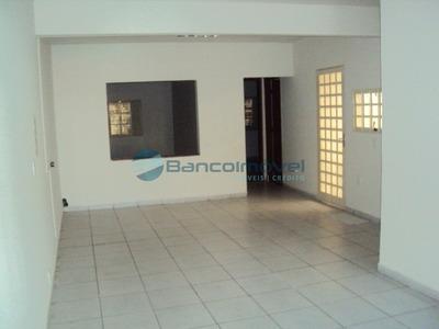 Sala Comercial Em Campinas - Sp, Vila Itapura - Sa00159