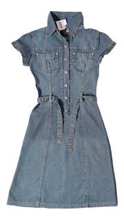 Jeans Saias Blusas Vestidos Plus Size Barato Promoção Saldos