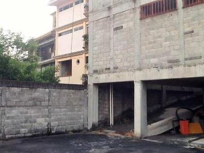 Edificio En Venta Cuernavaca Centro