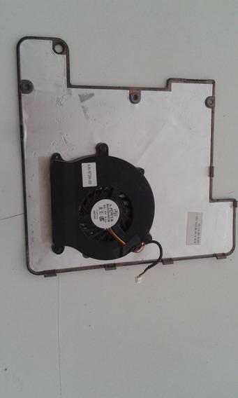 Cooler Notebook Intelbras I 473