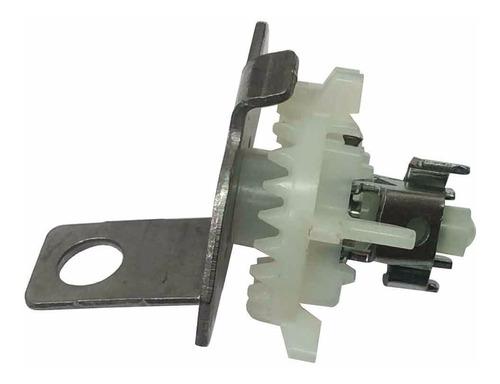 Imagen 1 de 1 de Engranaje Regulador Salpicador 697799 Origi Briggs Stratton