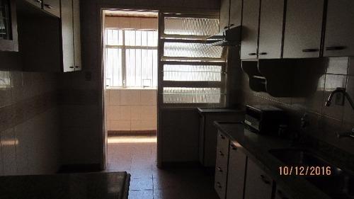 Apartamento Menino Deus Porto Alegre - 1764