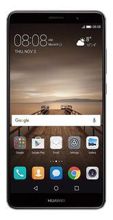 Celular Huawei Mate 9 Mha-l29 Nuevo! Sin Abrir!