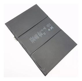 Bateria Para iPad 3 iPad 4 11560 Mah Certificada Garantia