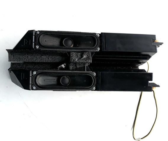 Alto Falante Tv Samsung Ln40d550k1g