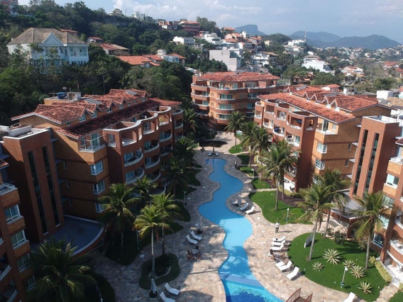 Apartamento Em Camboinhas, Niterói/rj De 75m² 2 Quartos À Venda Por R$ 780.000,00 - Ap244231