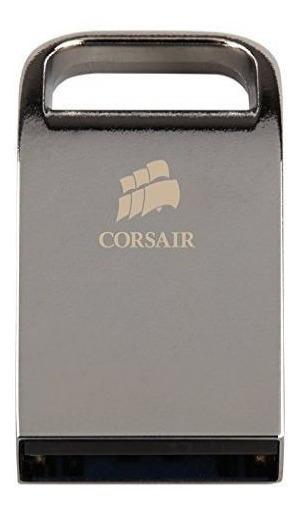 Pen Drive 128gb Usb 3.0 Corsair Flash Voyager