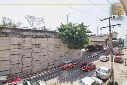 Imagen 1 de 11 de Departamento Ideal Para Remodelar Cerca Del Ado