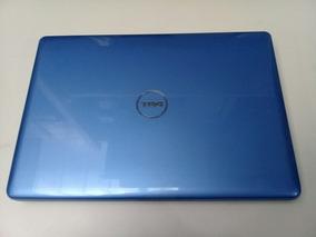 Carcaça Notebook Dell Pp42l