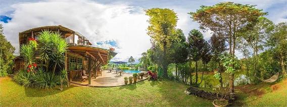 Hotel Fazenda :: Rio Dos Cedros - Sc - 267-im352256