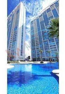 Renta De Departamento Santa Fe Juriquilla Towers Queretaro 3 Habitaciones Amueblado Excelentes Amenidades