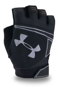 Guantes Under Armour Coolswitch Hombre