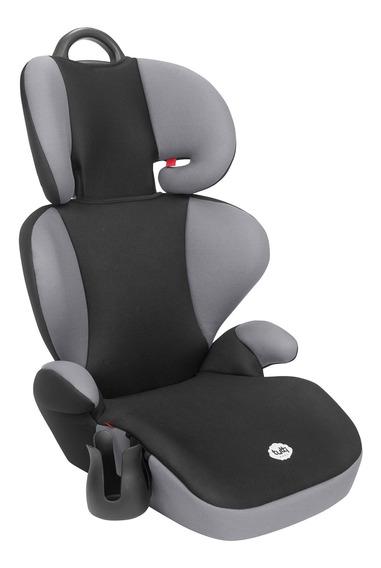 Cadeira Cadeirinha Infantil Bebe Carro Delta - Tutti Baby