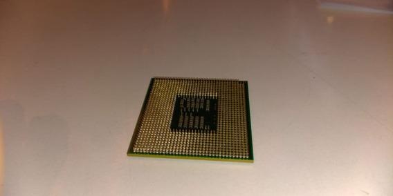 Processador Intel® Core I3-380m *210