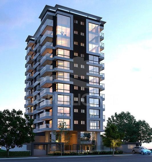 Apartamento - Farroupilha - Ref: 380272 - V-rp3332