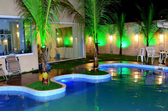 Casa Com 3 Dorms, Bopiranga, Itanhaém - R$ 360 Mil, Cod: 56 - V56