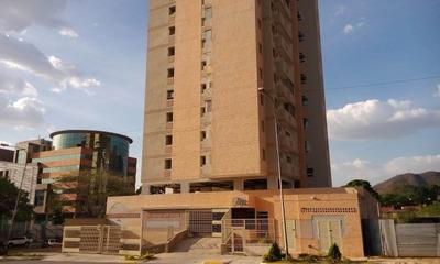 Apartamento En Venta La Trigaleña Valencia Ks Codigo 310069
