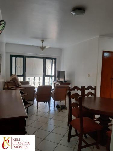 Vende-se Apartamento Com 116m² No Bairro Jardim Macedo Na Zona Sul De Ribeirão Preto-sp, Com 3 Dormitórios (sendo 2 Suítes), Sala Com 2 Ambientes - Ap00483 - 69319838