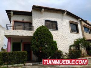 Casas En Venta Higuerote, Eq10 17-11139