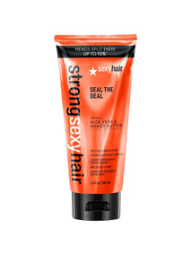 Sexy Hair Seal The Deal 100 Ml