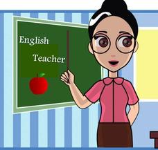 Clases Particulares Inglés - Traducciones