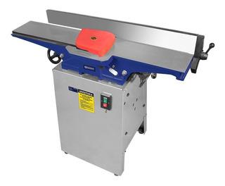 Canteadora 6 1 Hp (152.4mm) 750w Toolcraft Tc5423