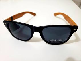bc2a374d7 Oculos Steve Madden - Óculos no Mercado Livre Brasil