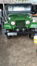 Willys .