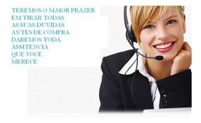 1 Lnb Duplo Universal Hdtv Brasilsat