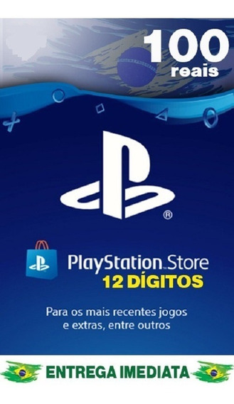 Need For Speed Heat Deluxe Ps4 Codigo 1 Psn Portugues Br