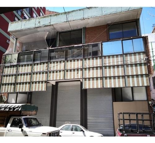 Imagen 1 de 14 de Edificio En Block Alquiler, Belgrano Olazábal Y Av. Cramer