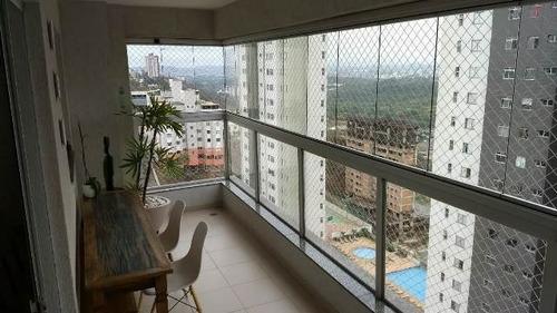 Lazer Completo Bairro Ouro Preto - 2728