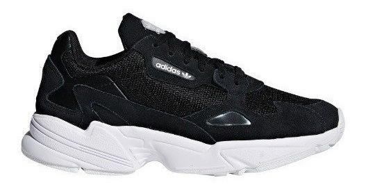 Zapatillas adidas Falcon Originales Unisex Envio Gratis