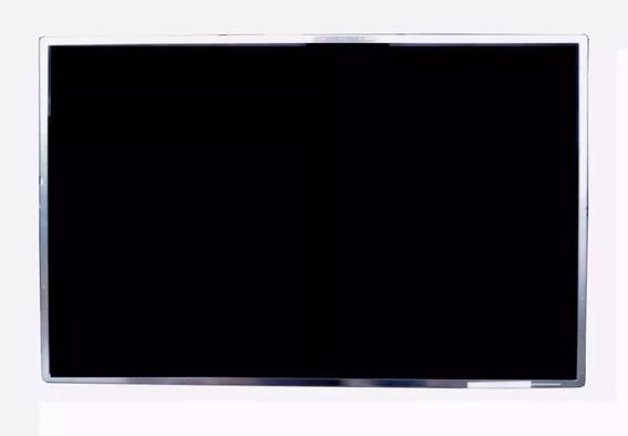 Tela 17.1 Lcd Notebook Lp171wp4 Tl N2 6091l 0673f Lampada